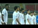 ACL 2021 Группа E Аль-Райян Катар 1-3 Персеполис Иран