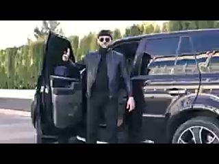 Ислам Итляшев Доля музыка Кавказа доля воровская