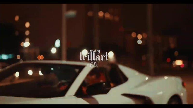 Lil Jairmy Get Back feat 42 Dugg Official Music Video