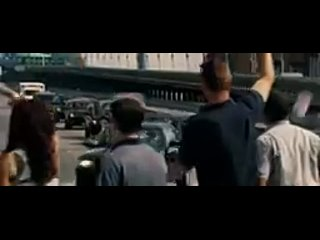 Action Thriller Movie 2021 - SHOOTER 2007 Full Movie HD - Best Actions Movies Full Length English(144P)