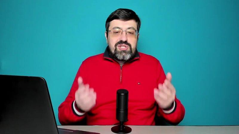 Казаров Лещенко спалил себя и Пинчука Набсовет Укрзализныци ворует миллиардами