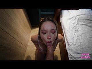 Katekuray leak OnlyFans Kate Kuray (onlykatekuray) Amateur, HomeMade, POV onlyfans snapchat webcam (10)
