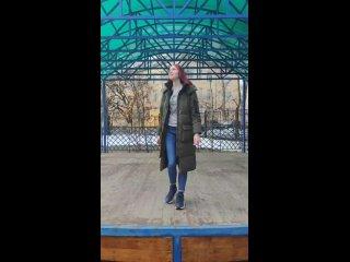 Дарья Татарчук - Давай угоним лифт