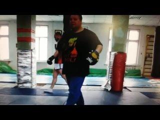 ММА , на тренировке , ЧЕМПИОН МИРА ЮРИЙ ИВЛЕВ , ТАГАНРОГ #бокс #boxing #ММА #бокстренировки       🥊😁🥊