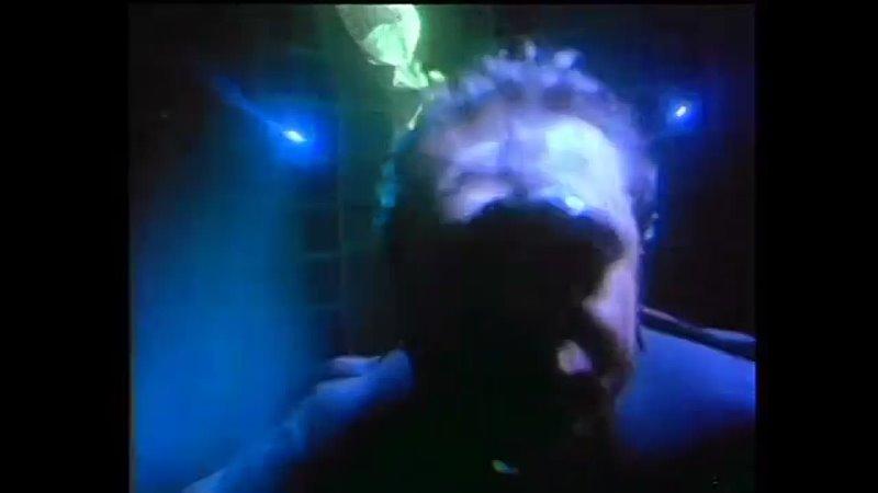 Агата Кристи Два корабля Официальный клип 1997 mp4