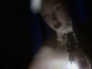 Bryan Ferry — The Girl Of My Best Friend