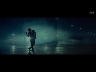 Baekhyun (백현) – Bambi (BRLLNT Remix)