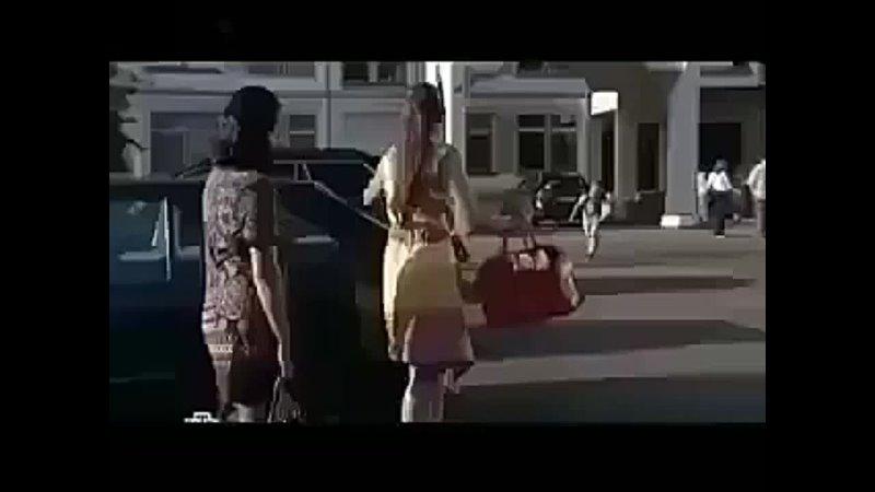 Сериал Проснёмся вместе mp4
