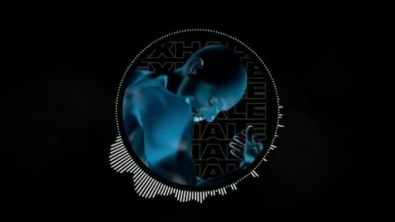 Amelie Lens, Airod - Adrenaline (Original mix).mp4