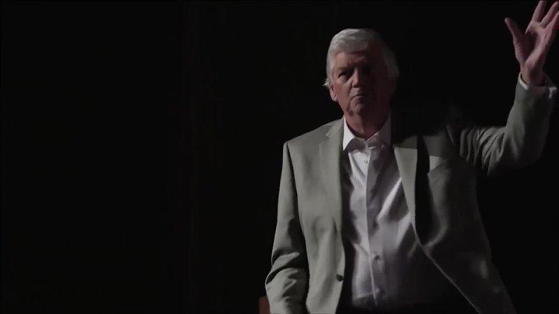 [Атеизм] ЧАСТЬ 2 Большие Дебаты Человечество и Будущее Лоуренс Краусс, Крейг Вентер, Ричард Докинз и други