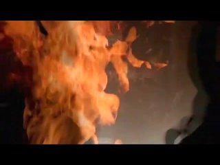 2Pac - California Love feat. Dr. Dre (Dirty) (Music Video) HD(720P_HD).mp4