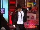 Shahid Kapoor - Tribute To Michael Jackson Performance-FILMFARE AWARDS 2010