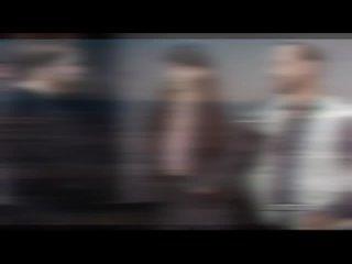 [Наблюдатели] Эта видеозапись удивила даже меня! Невероятная история Джоди Плаше. Gary plauche case.