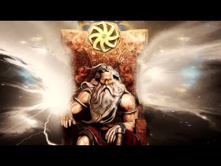 ЗА ЧТО УБИЛИ 200 МЛН ХРИСТИАН _ Кто ПРИДУМАЛ бога ТРОИЦУ