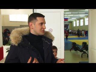 В  двух спортивных учреждениях  Нижнего Тагила побывали депутаты гордумы