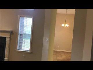[Svetlana Yasn] Купили дом в США $140 000/ Алабама