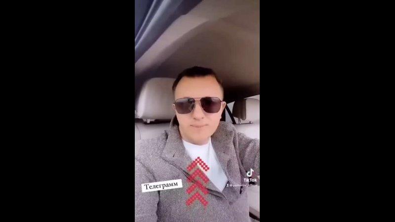 Илье Яббарову не понравилось, что говорила Алёна Савкина про него в эфире