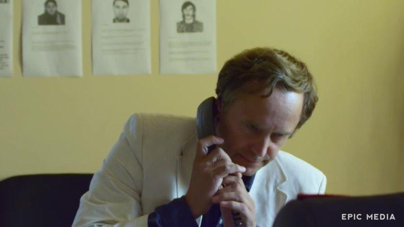 Личные Обстоятельства Русские детективы