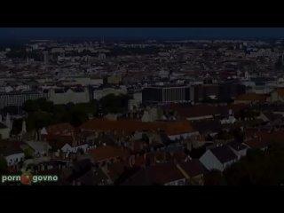 Порно фильм: Обучение Клеа / Educating Clea (2018) с русским переводом