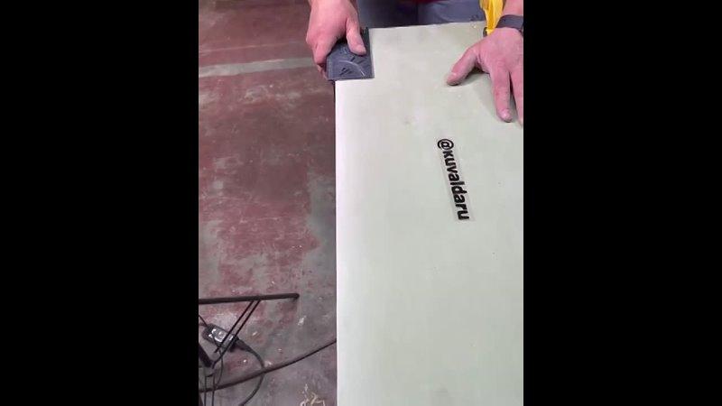 3Д угольник для плотника!
