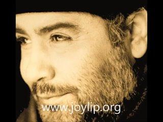 Ahmet_KAYA_-_Yakamoz(360p).mp4