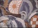 Прокофьев С.С.Ор.65.Детская музыка.Любовь Тимофеева.1976 г.