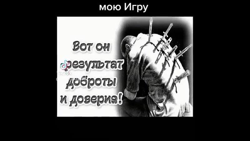VID_38190614_035408_170.mp4