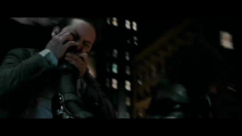 [TopMovieClips] Spider-Man vs New Goblin - Fight Scene - Spider-Man 3 (2007) Movie CLIP HD