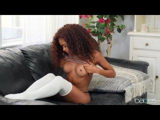 Scarlit Scandal Секс и порно минет показывает сиськи и попу эротика секс порно сосет член минет киска sex ass porno brazzers