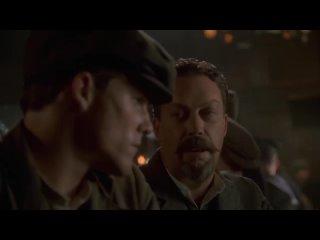 Фильм Титаник 1996 HD на русском.mp4