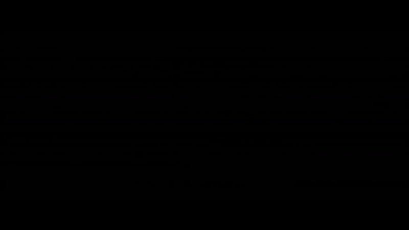 Видео от фильмы онлайн HD