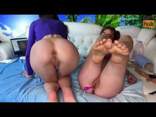 Sexyru_couple ( Webcam, Chaturbate, Bongacams, CamSoda, CAM4, Onlyfans, Pornhub, Anal, Porn, Milf, Teen, Creampie, Russian, Sex)