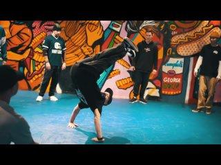 Видео от Макса Костерина