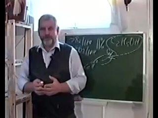 АЛКОГОЛЬ. МАЛЕНЬКИЕ ТАЙНЫ))! Жданов .