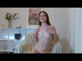 Golden_daisy ( Webcam, Chaturbate, Bongacams, CAM4, Onlyfans, Pornhub, Anal, Porn, Milf, Teen, Creampie, Blowjob, Russian, Sex )