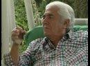 Джузеппе Ди Стефано. Голос сердца Giuseppe Di Stefano - La Voce del Cuore 2007