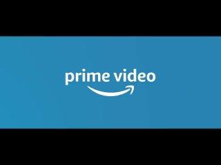Война будущего 💥 Русский тизер-трейлер 💥 Фильм 2021 (Amazon)