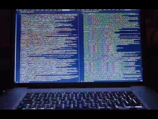 Российских хакеров подозревают в краже писем чиновников Госдепартамента США.