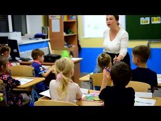 Video by Сеть частных школ Екатерининский лицей
