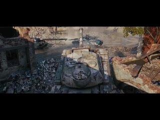 [WoT Fan - развлечение и обучение от танкистов World of Tanks] Подборка от WGMods для версии  [World of Tanks]