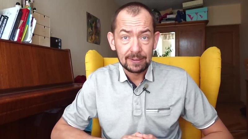 По куму звонит колокол Украина ударила по агентам Кремля