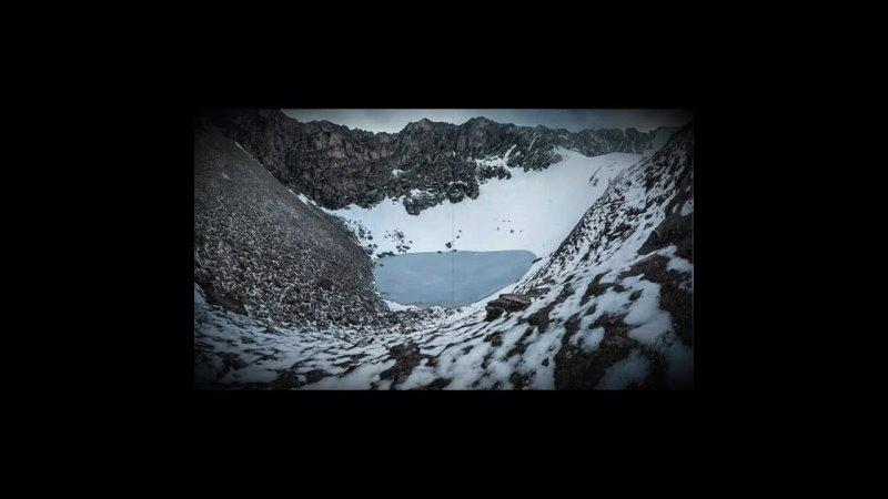 В Гималаях нашли пропавших российских альпинистов