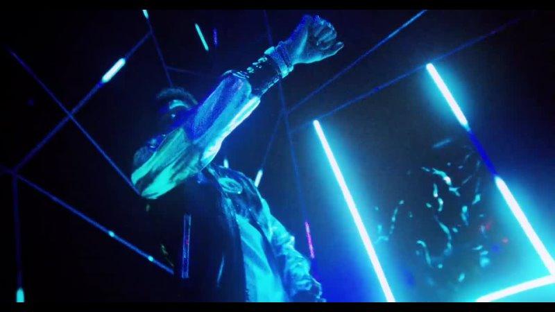 Blueface Hocus Pocus feat DJ Kay Slay Moneybagg Yo A Boogie Wit Da Hoodie Official Video