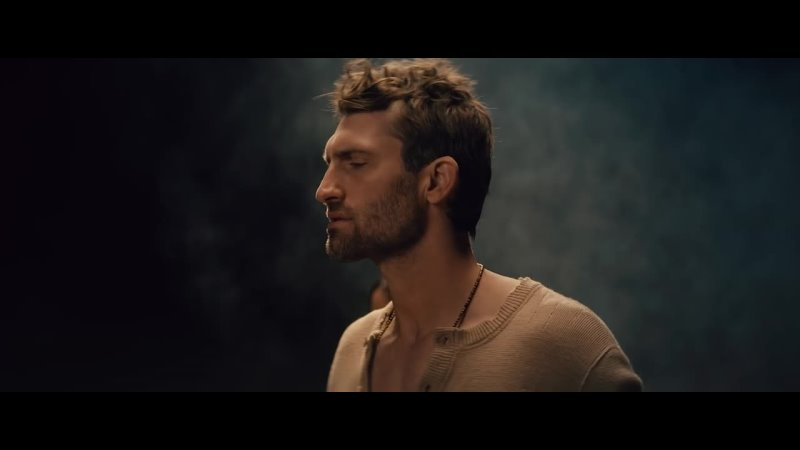 Ryan Hurd Maren Morris Chasing After You Official Video