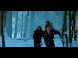 []Клип о расставании (Ривердейл Арчи и Шерил).mp4
