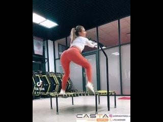 Видео от Елены Смирновой