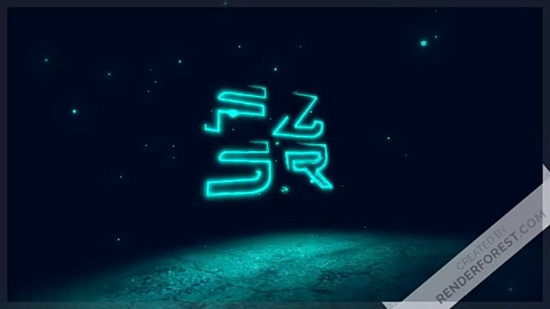 Forze Star