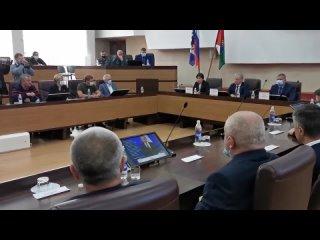 Управляющий директор БрАЗа рассказал об объектах, которые РУСАЛ благоустроит в этом году