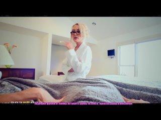 [LSD]Brandi Love Секс со зрелой мамкой sex porn секс порно эротика sex porno milf brazzers anal blowjob milf anal секс инцест