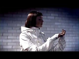 Bomfunk MC's - B-Boys & Flygirls (1999) (Full HD)
